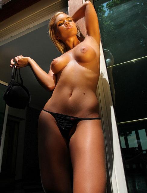 Супер голые девушки фото 36088 фотография