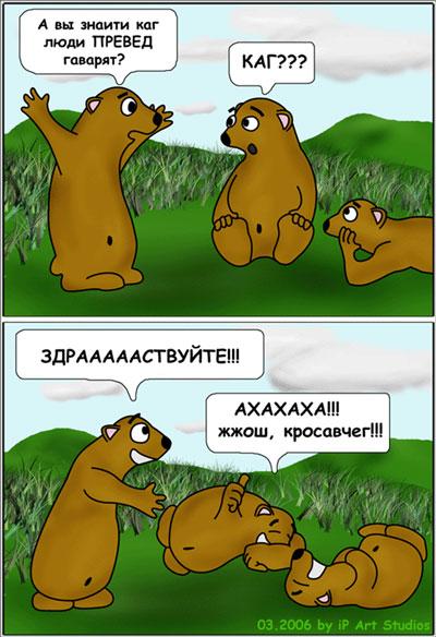 http://voffka.com/archives/bear_comics01.jpg