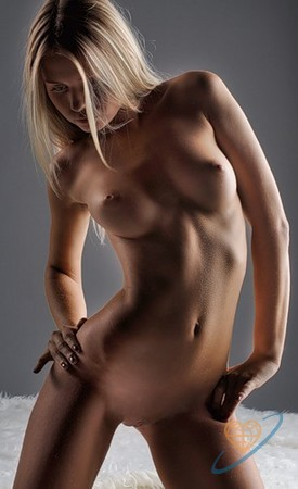 Фото голые девушки в теле фото
