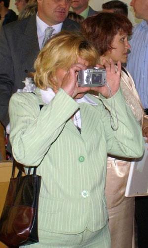 http://voffka.com/archives/fotok.jpg