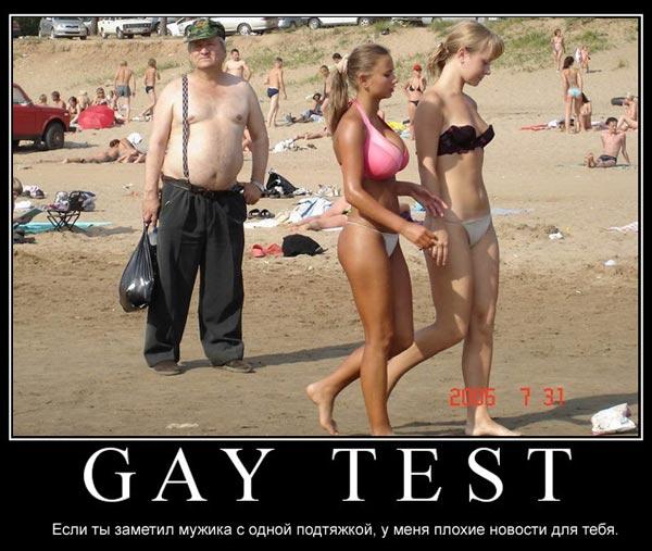 http://voffka.com/archives/gaytest.jpg