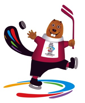 олемпийские медали всех времен