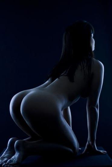 erotika-blyuz-foto