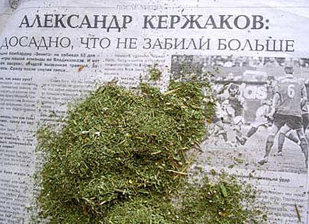 http://voffka.com/archives/trzabey.jpg