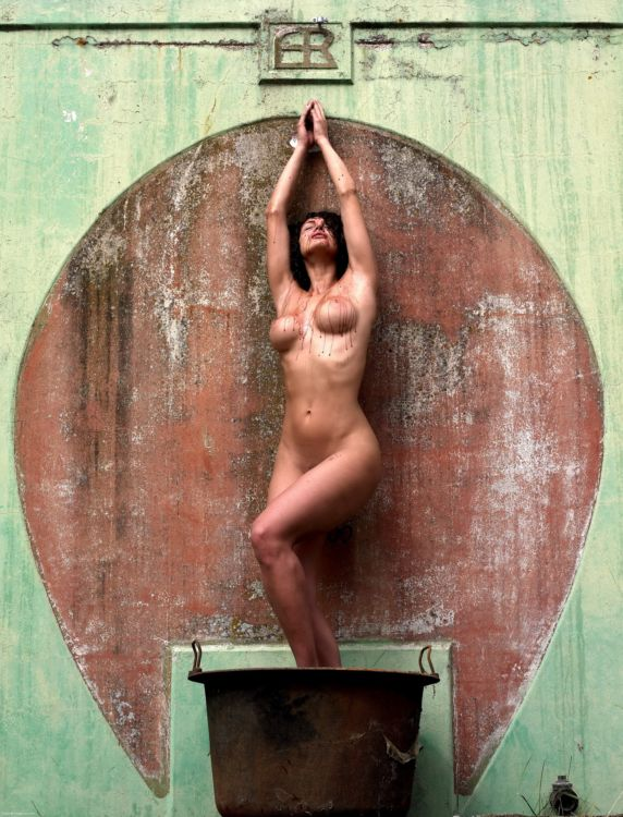 prosmotr-video-seksualnie-zhenskie-popki