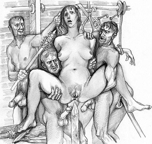 Смотреть порно фильмы попки. маленькие дети голые порно фото.