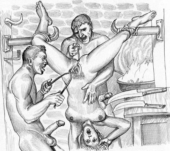 порно видео смотреть из жизни