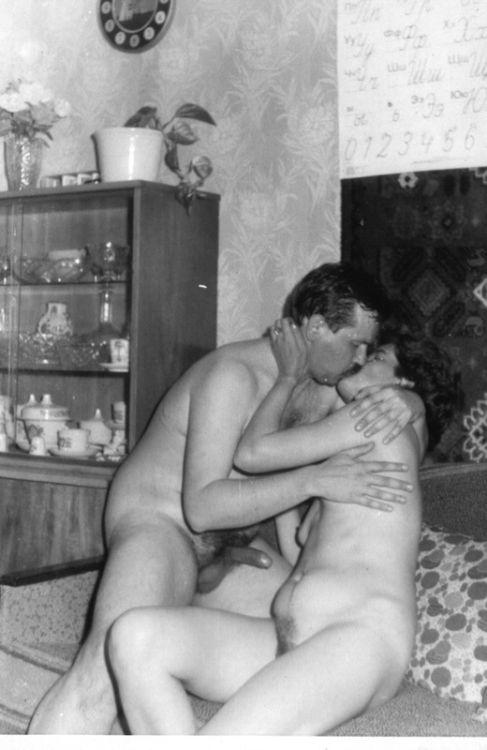 http://voffka.com/pic/00img_set/sexsovv12.jpg