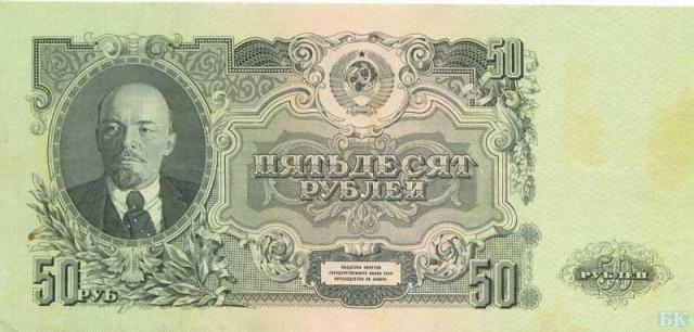 банк хом кредит отделения в санкт петербурге