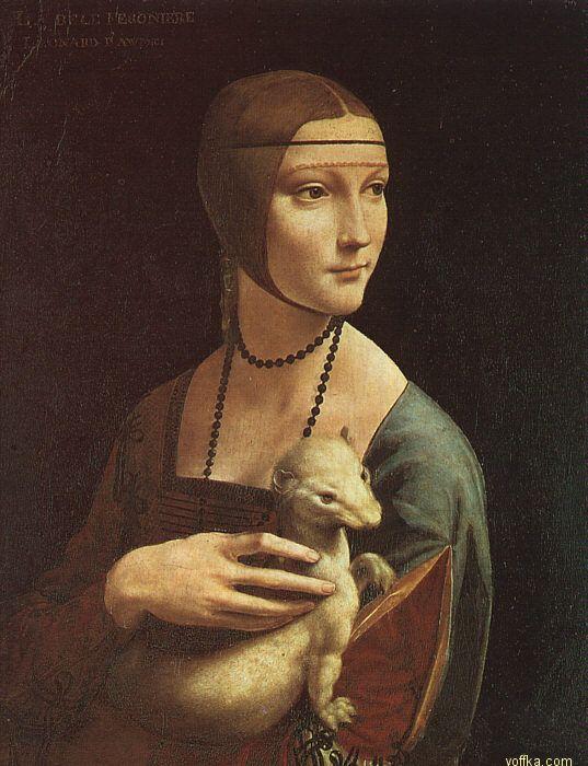 http://voffka.com/pic/Leonardo/Da_Vinci/Leonardo_Da_Vinci_0.jpg