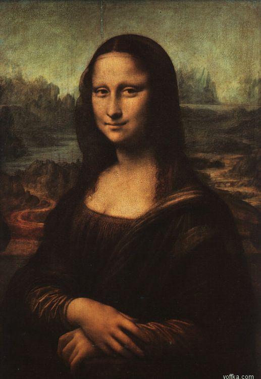 http://voffka.com/pic/Leonardo/Da_Vinci/Leonardo_Da_Vinci_1.jpg