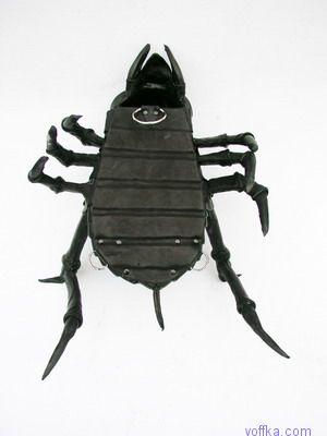 bug bag 4
