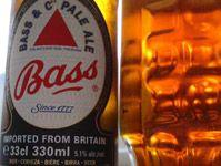 Лучшие сорта пива