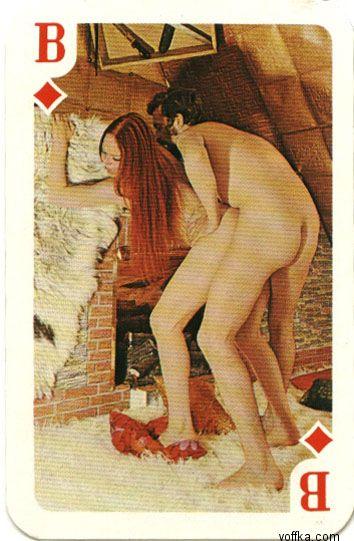фото голая монро порно секс бабушками