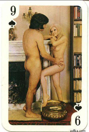 Порно горчичник медсестра