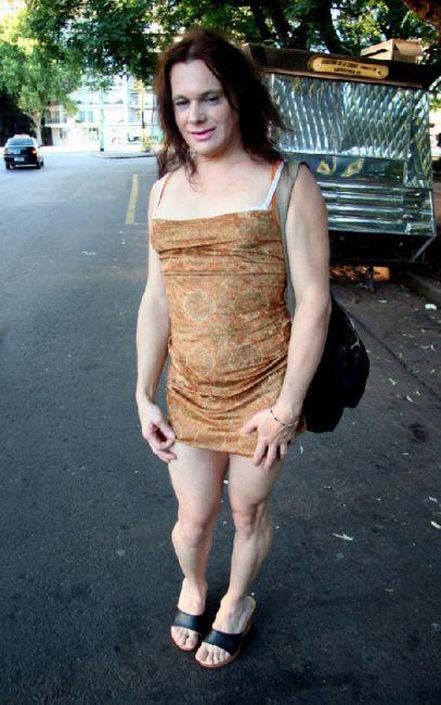 праститутки фотогалерея